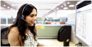 telemarketing software for small business